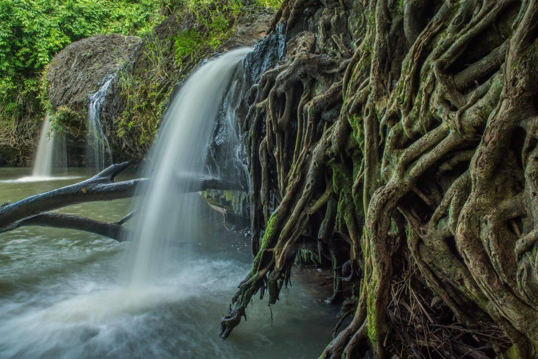 pailin waterfall