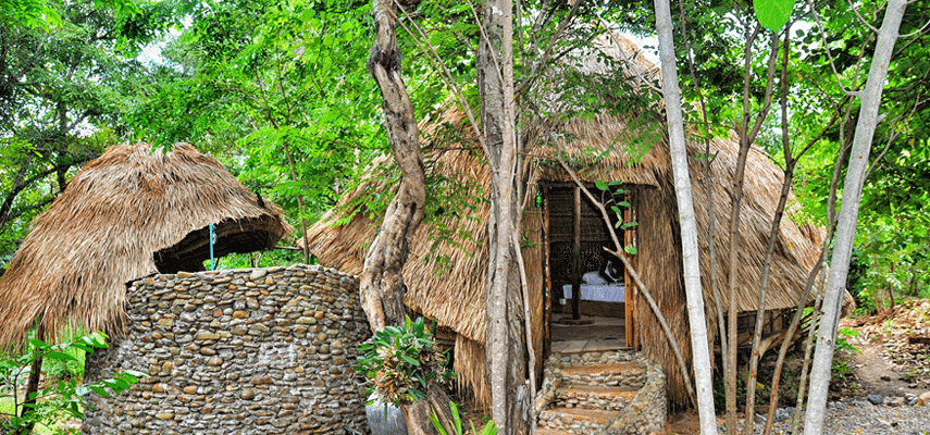 khmer eco lodge